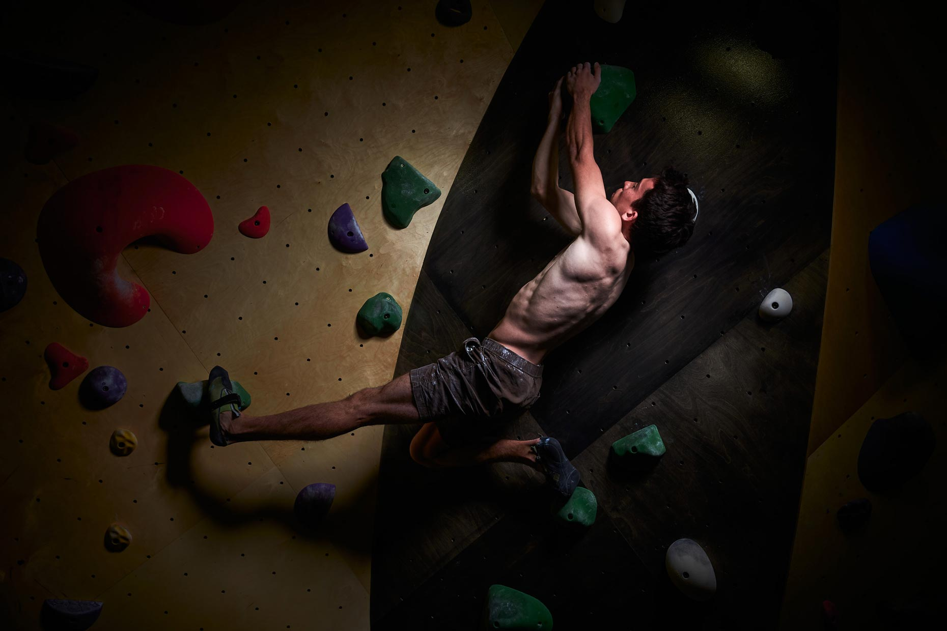 2015-0724_NYC_BlmBG_BrooklynBoulders13154